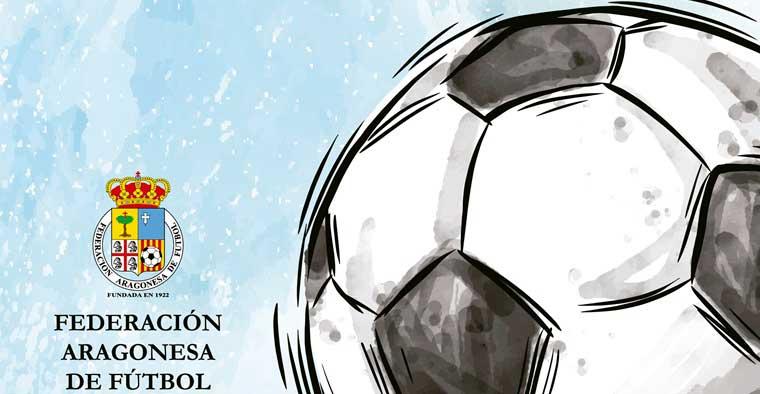 Tercera pide la suspensión de la Liga