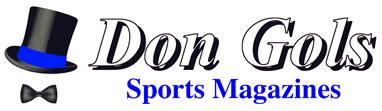 Don Gols