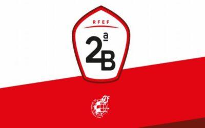 El Lleida Esportiu ya conoce el calendario de la segunda fase