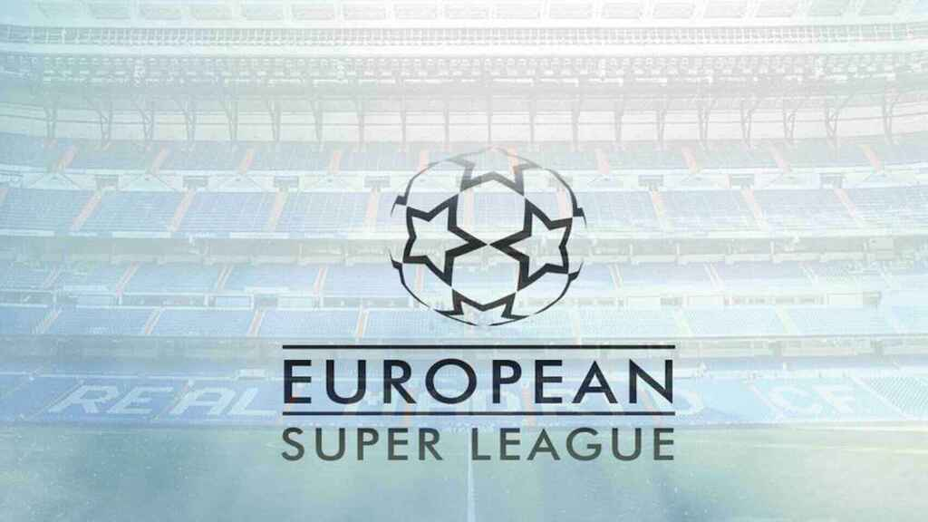 Oficial: Nace la Superliga europea