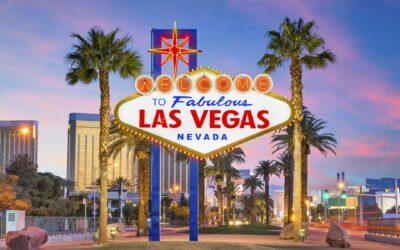 España se medirá a EEUU en Las Vegas para prepararse para Tokio