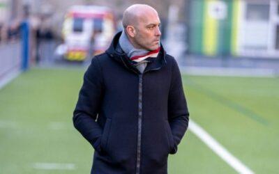 Gabri García nuevo entrenador del Lleida Esportiu