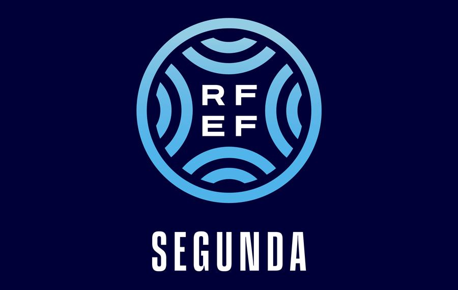 El Lleida Esportiu ya conoce su calendario de la Segunda RFEF 2021-22
