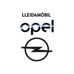 Lleidamóbil